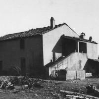 chi siamo - Calabria