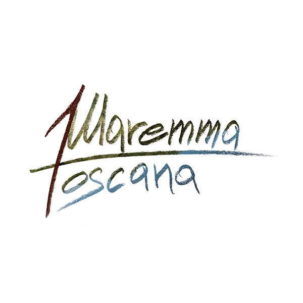 maremma_toscana