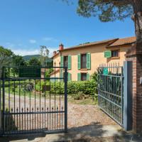 PVT-Podere-Calabria-4376