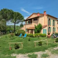 PVT-Podere-Calabria-4385