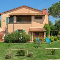 PVT-Podere-Calabria-4388